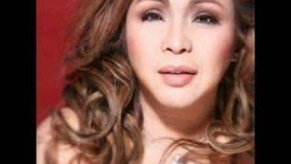 Claire Dela Fuente - Nakaw Na Pag-ibig (Original Recording)