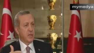 YENİ | Alparslan Kuytul Hocaefendi'nin Videosunu Kırparak Hakaret Yolunu Açanlara Cevap!