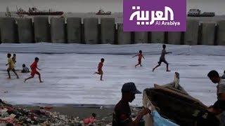 مسح أممي: مليار شخص يعيشون فقراء