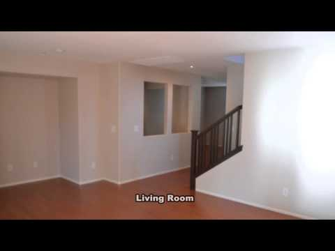 2 Master Bedrooms total 4 Bedroom 3 Story House