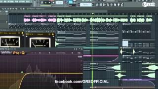 images SANAM RE Song MASHUP REMIX DJ GAURAV GRS FLP DEMO