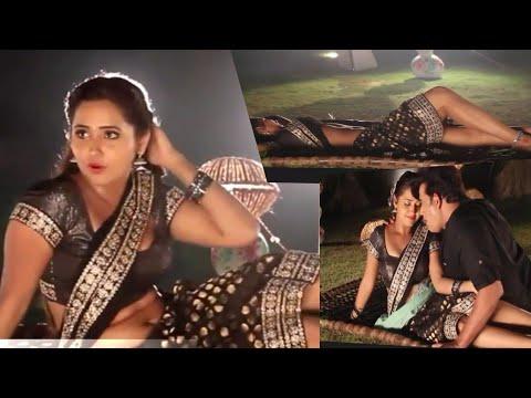 Kajal raghwani hot