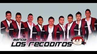 Eres Facil De Amar - [Letra] (2016) Los Recoditos