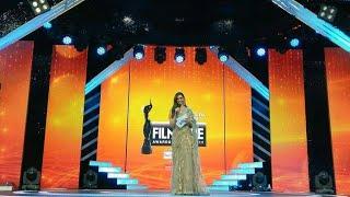 Padmavati Promotion!!!!The goddess Queen!!!Deepika Padukone at Marathi Filmfare 2017