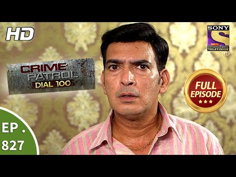Xxx Mp4 Crime Patrol Dial 100 Ep 827 Full Episode 24th July 2018 3gp Sex