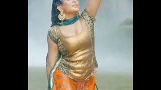 ✮✮✮Biography Of Popular Actress Zakia Bari Momo✮✮Popular Actress Zakia Bari Momo✓✓✓
