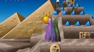 3D Maze Man : Amazing Adventures ~ Mystic Mazes - Part 1