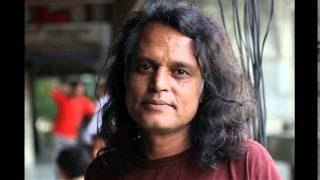 Kafil Ahmed - Ar jabona Thakurbari