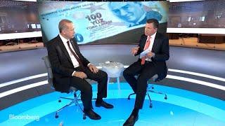 Erdogan on Parliamentary Elections, Iran, Geopolitics
