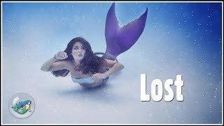 Life as a Mermaid ▷ Season 3 | Episode 1 -