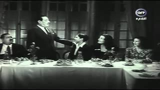 فيلم احمر شفايف