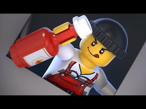 Xxx Mp4 Cartoons Animation Movies For Kids LEGO CITY 🔴 LIVE 24 7 Cartoons Full Episodes English 3gp Sex