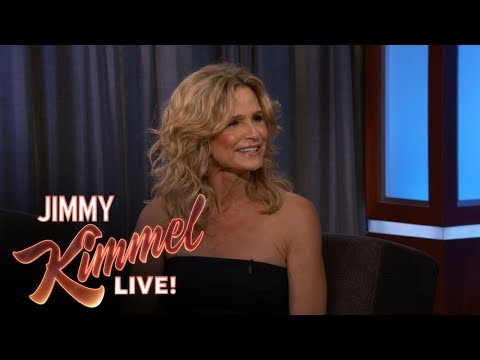 Xxx Mp4 Kyra Sedgwick Kevin Bacon Have Sex Before Dinner 3gp Sex
