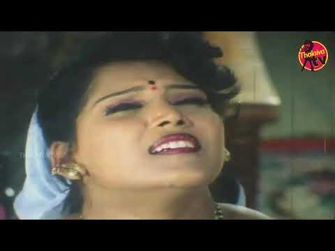 Xxx Mp4 Ravi Varma Romantic Scene With PrathiBala Thagam Thagam Movie Tamil Movie Romantic Scene 1280x72 3gp Sex