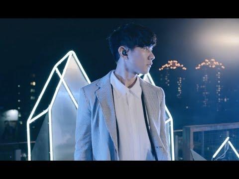 Xxx Mp4 林俊傑 JJ Lin 聖所 Sanctuary 華納 Official 官方 新歌演唱會 HD MV 3gp Sex