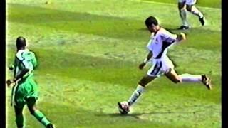 13/06/1998 Spain v Nigeria