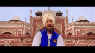 24x7 Non Stop Punjabi Music Feed   Speed Records   Latest Punjabi Songs   YouTube