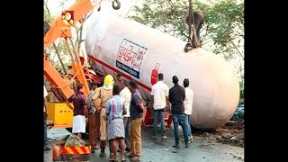 Road Accident |റോഡ് അപകടങ്ങൾ | Ente Vartha | Amrita News