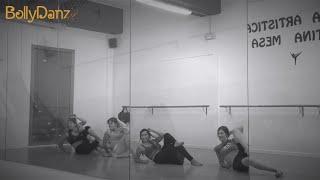 JAG GHOOMEYA DANCE | SULTAN | SALMAN KHAN