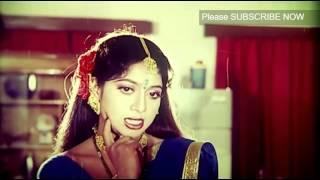 Bangla Movie   KAJER MEYE কাজের মেয়ে Full Movie HD   YouTube   Google Chrome 3 7 2016 12 21 40 AM