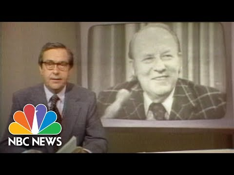 Xxx Mp4 Washington Sex Scandals A Look Back At One Politician Who Paid The Price NBC News 3gp Sex