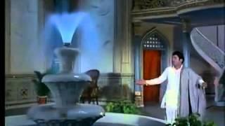 Prema Nagar movie songs | Evari Kosam video song | ANR | Vanisri | Suresh Productions