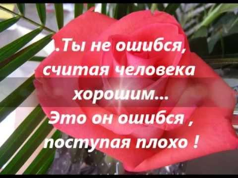 ochen-krasiviy-seks-russkih-zhenshin-v-vozraste