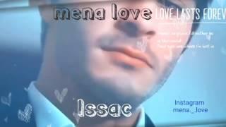 Pashto new songs 2017 Rapasa kana ogora