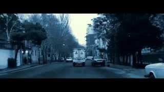 Kiosk- Hameh Khabidan (All are asleep)    کیوسک - همه خوابیدن