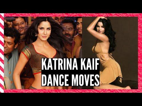 Xxx Mp4 Katrina Kaif S Top 10 Dance Moves 3gp Sex