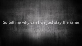 Move My Way - The Vamps Lyrics