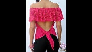 Braga Chor - Vestidos de Mujer Cortos
