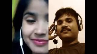 FULL ENJOYFILL SONG. SUNO MIYA SUNO MIYA TUM HO DIWANE DUET SONG EDIT BY BASUDEV & RUNITA ENJOY THIS
