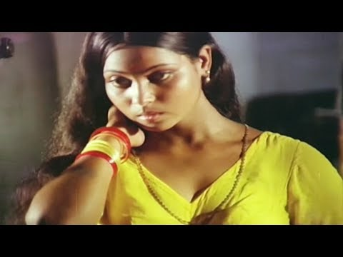 Xxx Mp4 Sridevi Reads Kamal S Flashback Story Written In Secret Room Cinema Junction HD 3gp Sex