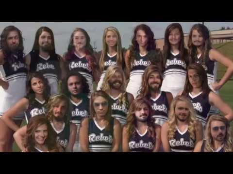 CHAMADA - Girls Gone Wild XXX - Men Of Mayhem - MOM