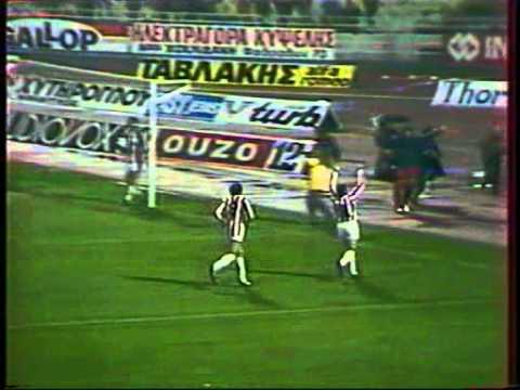 1987-01-03 ΟΣΦΠ-ΓΙΑΝΝΙΝΑ=3-2 ΠΡ