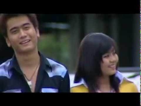 Xxx Mp4 Myanmar Love Song Thu Nge Chin 3gp Sex