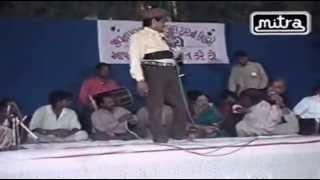 Maniraj Barot Dayro | Halaji Tara Hath Vakhanu | Gujarati Bhajan