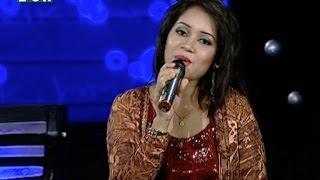 Muzik Jam l Bangla Musical Show l Episode 284