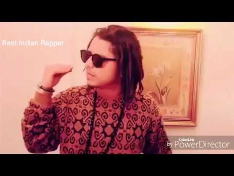 Xxx Mp4 IkkA VS PARDHAN NEW HINDI RAP SONG 2017 BEST INDIAN RAPPER 3gp Sex