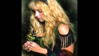 Blackmore's Night ♥ Wish You Were Here
