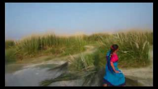 ''NODIJON'' A Film By Shahneoyaj Cacoly