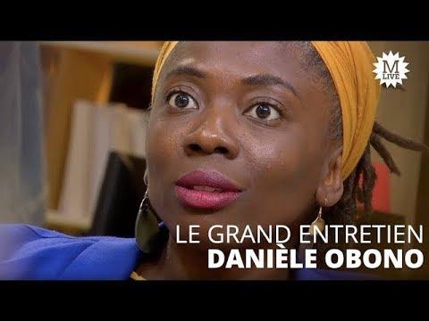 Xxx Mp4 Danièle Obono «Derrière Ces Perquisitions C'est Une Véritable Attaque Politique» 3gp Sex
