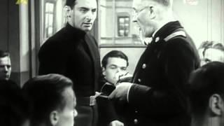 W starym kinie - Młody Las (1934)
