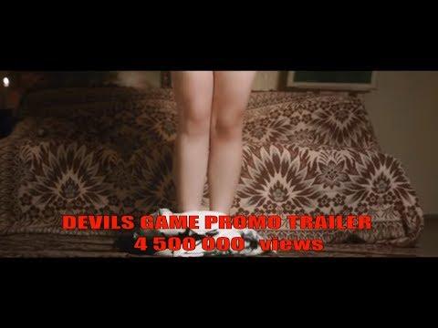 Xxx Mp4 Iblisin Oyunu Filmi DEVIL S GAME Promo Trailer 3gp Sex