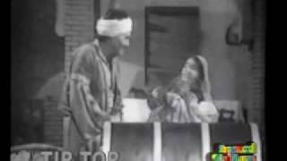 Sassi Malik Akbar Part-1of 6
