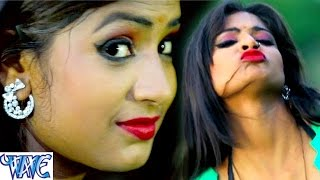 काली काली नैना गुलाबी होठलाली - New Superhot Hot Songs - Bhojpuri Hot Songs 2016 new