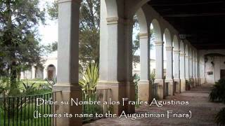 JAMAY TURISTICO VIDEO OFICIAL 2011