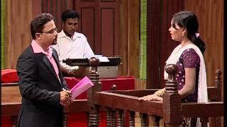 Papu pam pam | Excuse Me | Episode 20  | Odia Comedy | Jaha kahibi Sata Kahibi | Papu pom pom