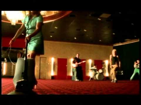 Xxx Mp4 Guano Apes Open Your Eyes Official Video 3gp Sex